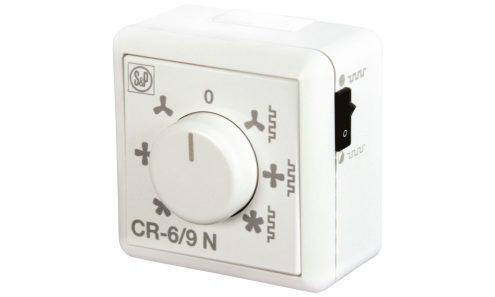 CR-69-N