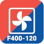 F400-120