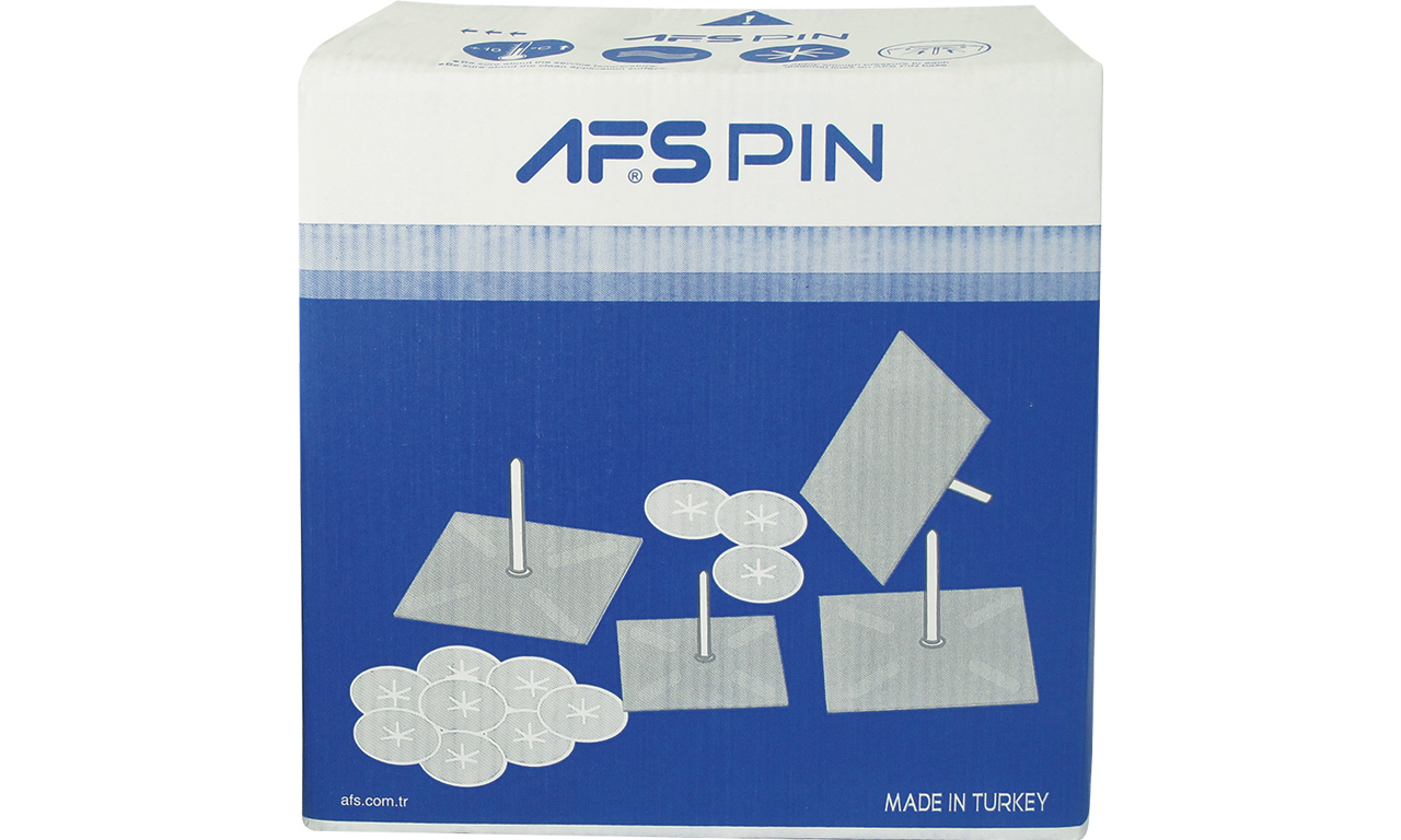 AFSPIN