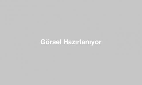 gorsel