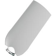 wide-blade