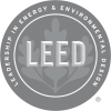leed-logo-big-200x200